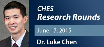 June 2015 Research Rounds