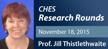 November 2015 Research Rounds